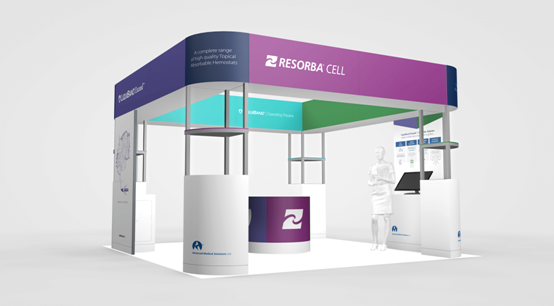 Exhibition Banner Stands for Ultimate Business Success