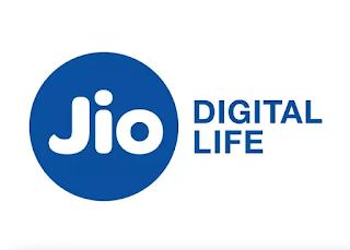 Jio Networks Hiring Graduate Engineer Trainee   Freshers   Mumbai