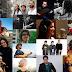 Artistas de Santa Catarina se unem para fazer o Festival de música on-line FICAÍ, nesta sexta e sábado, 27 e 28 de março
