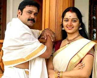 Dileep Family Wife Son Daughter Father Mother Marriage Photos Biography Profile