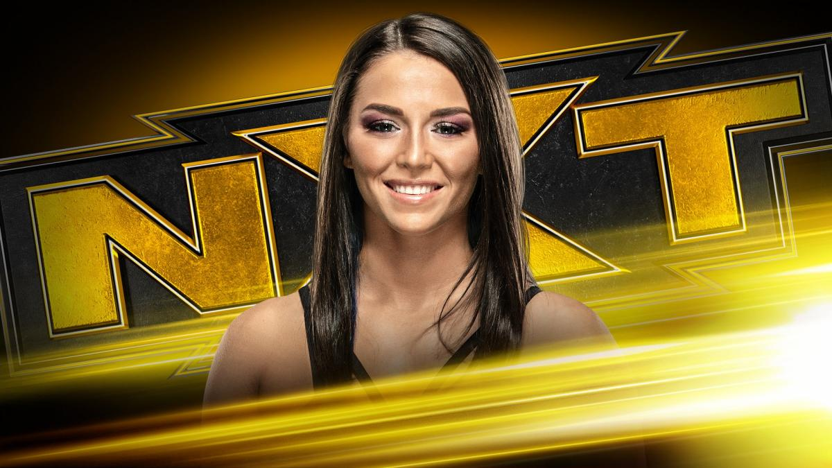 """Tegan Nox Comes Out As Lesbian, Says She Was Living In A """"Don't Ask, Don't Tell"""" Situation"""