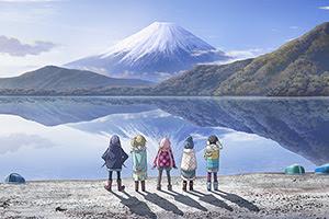 Daftar Rekomendasi Wisata Jepang