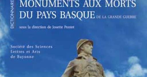 Retours vers les basses pyr n es dictionnaire des for Dictionnaire des architectes