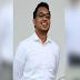 Staf Khusus Presiden Joko Widodo, Andi Taufan Garuda Putra akan dilaporkan ke Badan Reserse Kriminal Polri dengan Tuduhan Korupsi.