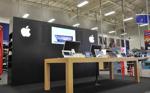 Consejos para aprovechar mejor tu viaje a Miami y Orlando. Ahora que ya  sabes todo sobre las tiendas Apple en ... c9ca0d51b2