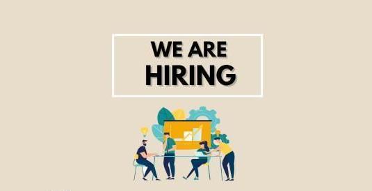 Lowongan Kerja Staff Marketing Online CV Koresmetic Cilegon