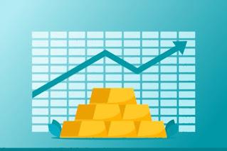 سعر الذهب اليوم تحديث دوري للبيع والشراء