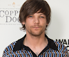 Louis Tomlinson Agent Contact, Booking Agent, Manager Contact, Booking Agency, Publicist Contact Info