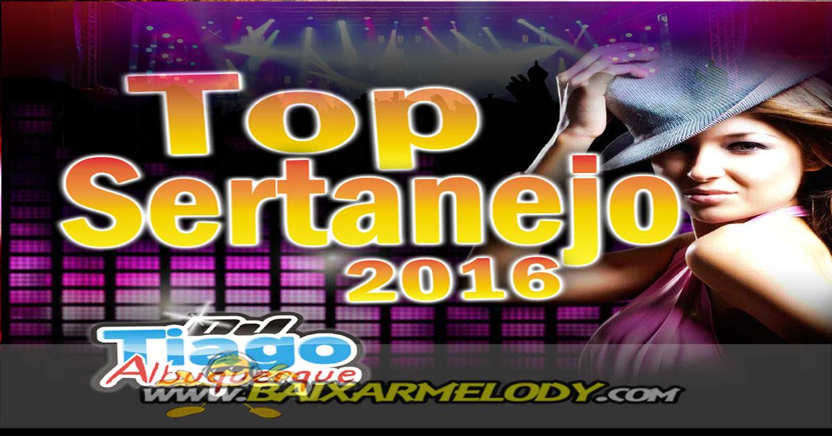 Dj wagner sertanejo 2018 palco mp3 : Metronome youtube 120 200