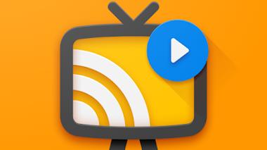 Web Video Caster | Canal Roku | Medios Personales, Videos de Internet