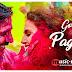 GO PAGAL Lyrics - Raftaar - Jolly LLB 2