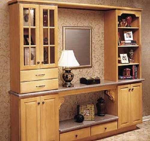 KeralaArchitect.com: Showcase Design in Living Rooms