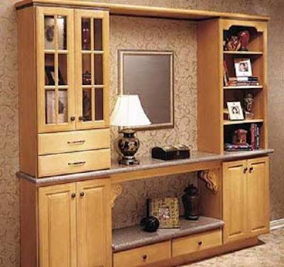 Showcase design in living rooms - Modern showcase designs for living room ...