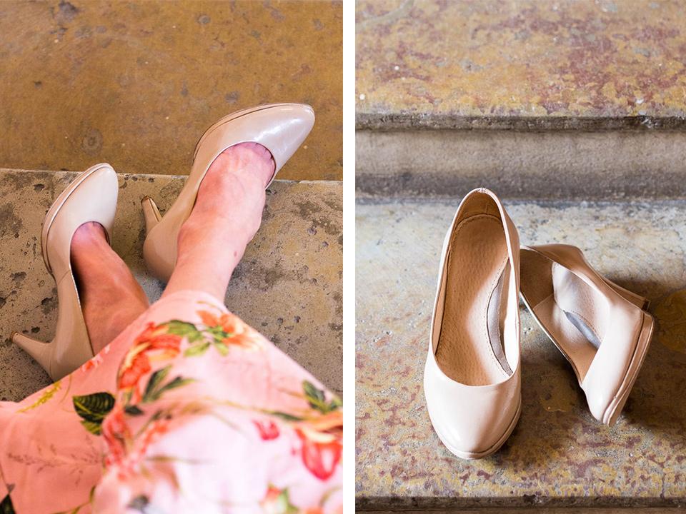 summer-occasionwear-nude-high-heels