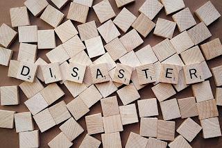 Pengertian Bencana dan Macamnya Lengkap