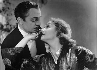 Clásicas películas románticas Online en Dominio Público