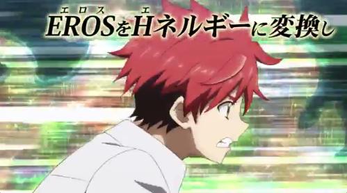 Review 3 Anime Musim Summer 2020 Yang Akan Update di Aibou Anime