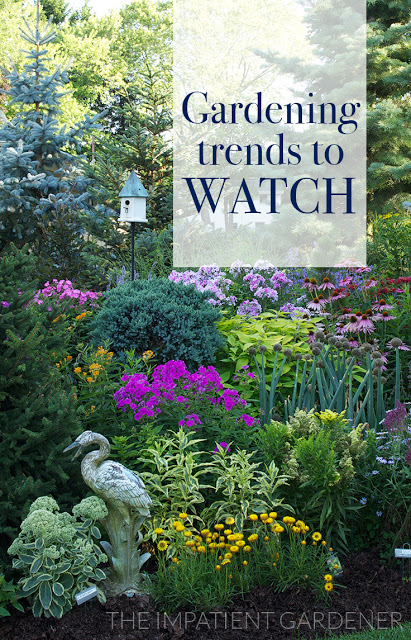 http://www.theimpatientgardener.com/2017/01/garden-trends-for-2017.html