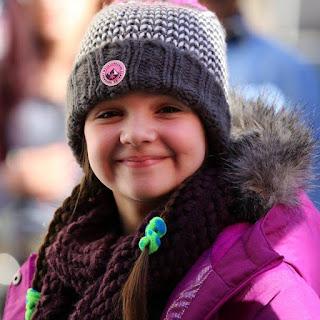 Abigail Eames wikipedia, instagram, age, biography