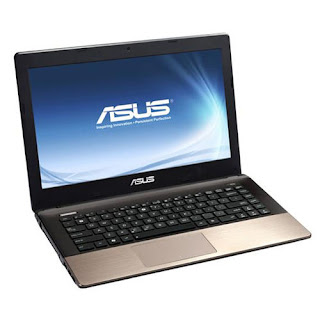 Asus K45VD Drivers windows 8.1 64 bit, windows 10 64 bit
