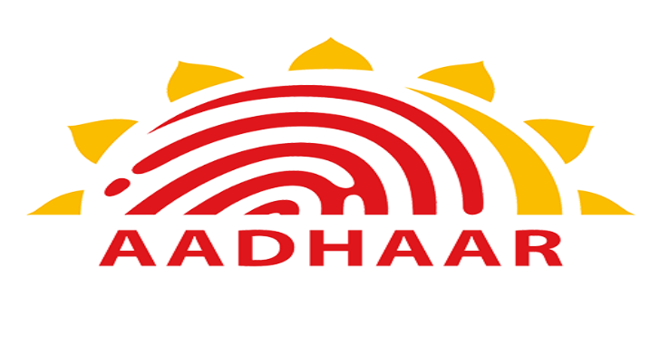 More Secure mAadhaar App for Android & iOS Launched By UIDAI