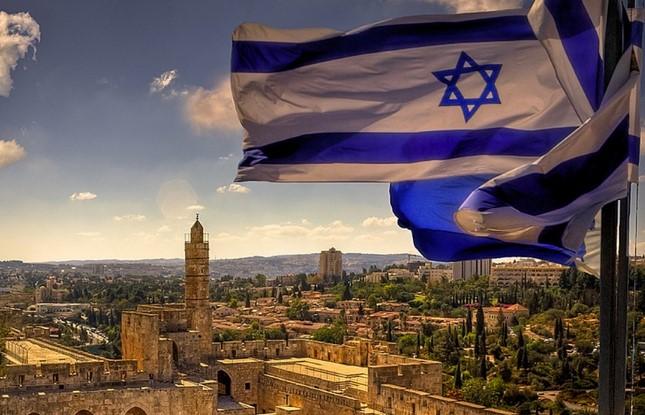 Tujuh Fakta Menarik Seputar Israel Yang Belum Banyak Diketahui