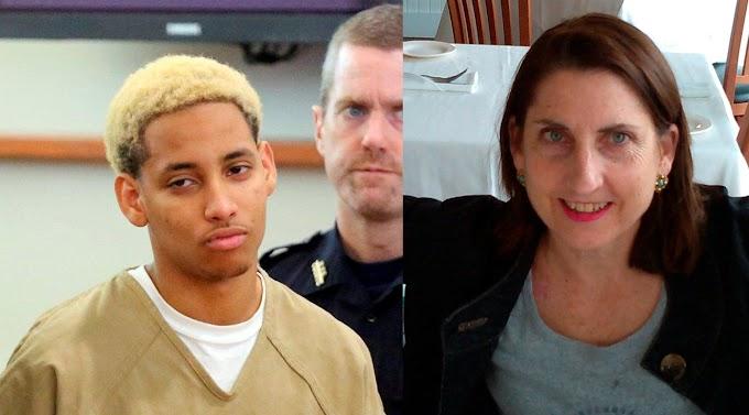 Abogada de trinitario culpable por asesinato de Junior insiste en anular  cargo de asesinato en primer grado
