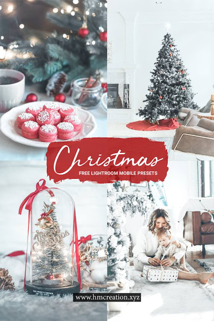 2-Christmas-Lightroom-mobile-presets