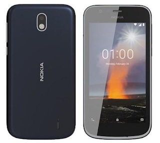 nokia-1-ta-1047-flash-file-download