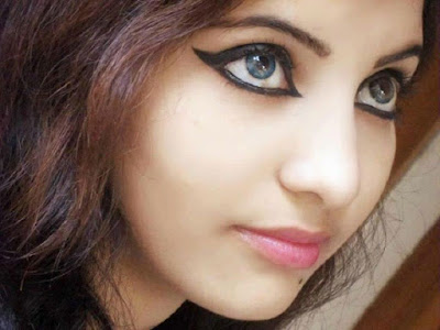 beautiful girl image download facebook girl image download