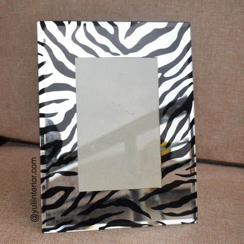 Glass Picture Frames in Port Harcourt Nigeria