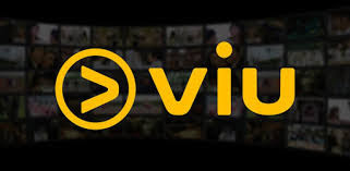 VIU (MOD, Premium Unlocked) APK For Android
