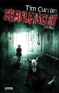 https://www.genialokal.de/Produkt/Tim-Curran/Zerfleischt_lid_13728993.html?storeID=calliebe