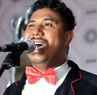 Lirik Lagu Ambon Maluku (Sio Kanapa) - Marvey Kaya