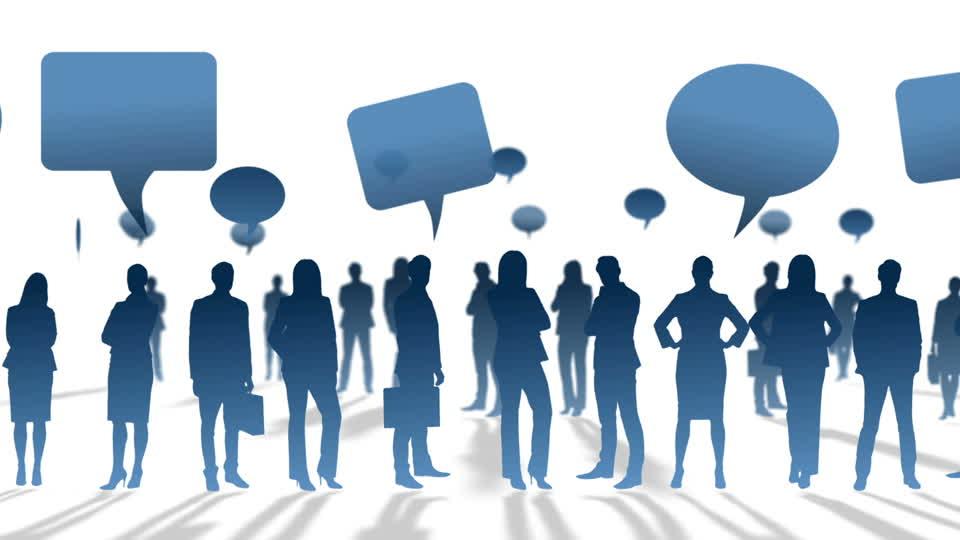 Tìm hiểu về Kinh doanh dịch vụ - Business Services là gì ?