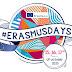 #ErasmusDays en la Formación Profesional