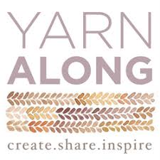 Join The Yarn Along