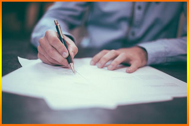 firmas digitales online