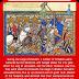 Three Tales of the Templars
