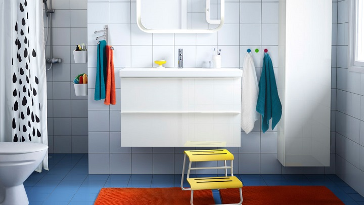 Ikea cat logo casas de banho 2017 decora o e ideias for Catalogo casa