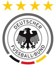 Germany Squad and Schedule (Indian Time) for 2016 UEFA Euro