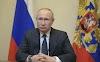 Πούτιν: Εγκρίθηκε το πρώτο εμβόλιο για τον κορονοϊό – Εμβολιάστηκε η κόρη του