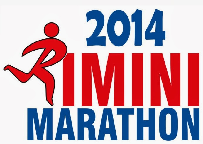 www.riminimarathon.it