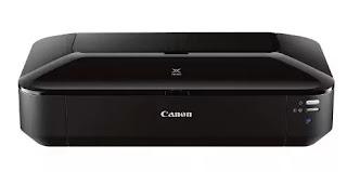 Canon PIXMA iX6820 Driver Downloads