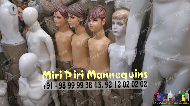 Kids Mannequins Manufacturers in India, Kids Mannequins Service Providers in India, Kids Mannequins Suppliers in India, Kids Mannequins Wholesalers in India, Kids Mannequins Exporters in India, Kids Mannequins Dealers in India, Kids Mannequins Manufacturing Companies in India,