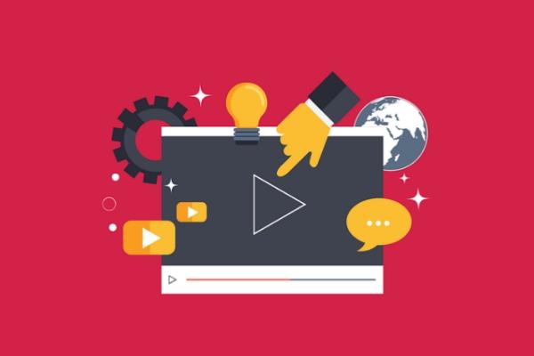 Cara Menyimpan Video Tiktok Yang Tidak Bisa Di Download 2021