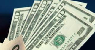 Nepal rastra bank forex rate
