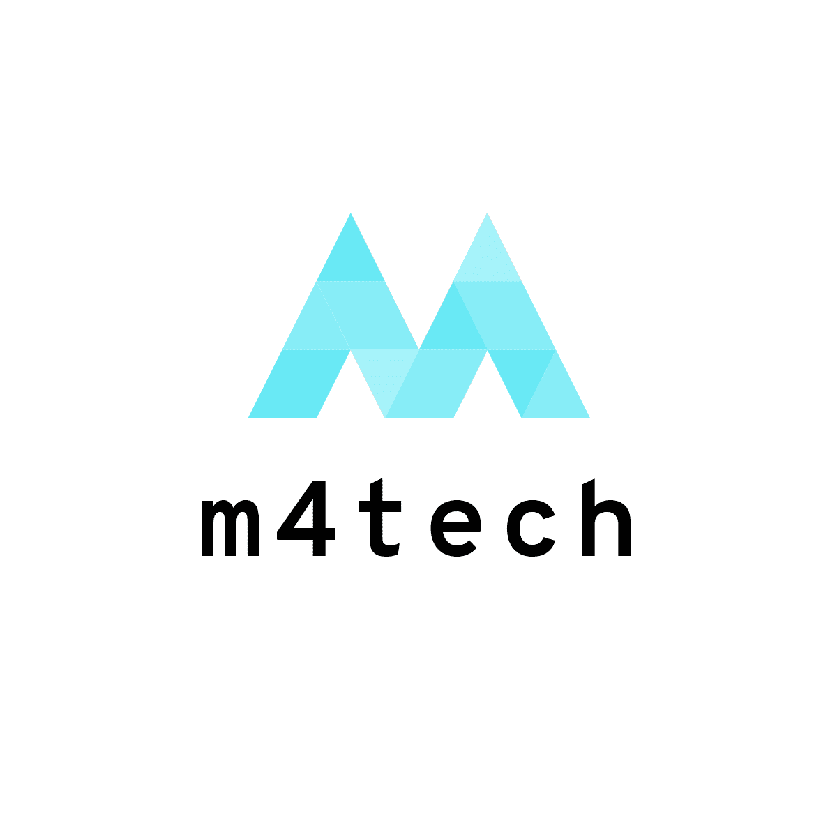 M4tech: Technology Talks