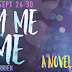 Book Blitz- Excerpt & Giveaway - Carry Me Home by Jessica Therrien