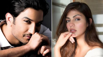Rhea Chakraboty 8 years and 7 flop movies